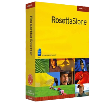 Rosetta Stone TOTALe 5.0.37 Crack + Serial Key Free Download