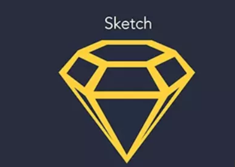 Sketch 52.5 Crack + License Key 100 % Working Full Version [Latest]