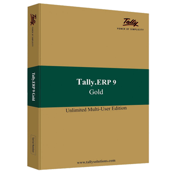Tally ERP 9 Crack Release 6.4.8 With Serial Key Free Download