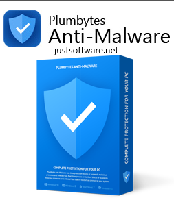 Plumbytes Anti Malware Crack + Full License Serial Keygen Free Download 2018