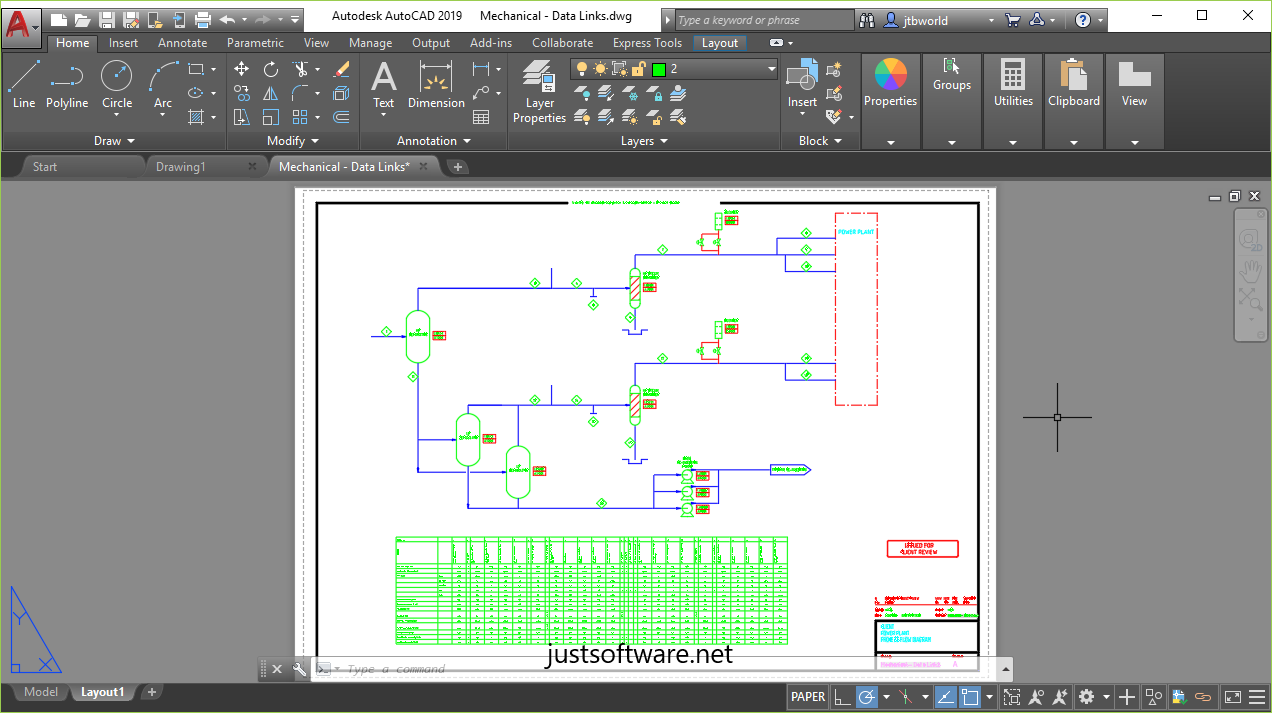 Image Result For Crack Autocad Electrical