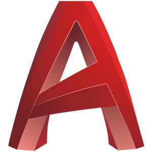 Autocad Autodesk 2021 Crack + Keygen Full Download [Latest]