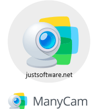 Manycam Pro 6 6 0 Crack + Activation Code Free Download 2019