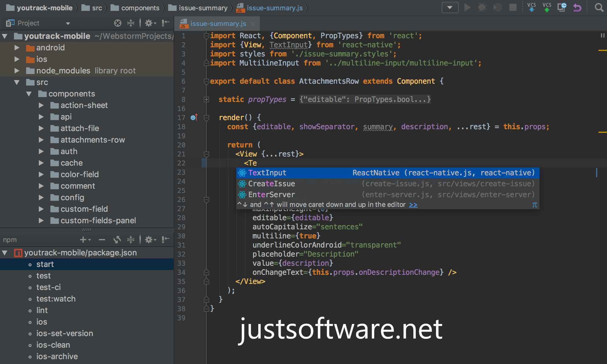 PhpStorm 2018.3.3 Crack + Activation Code Full Download