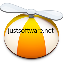Little Snitch 4.5.0 Crack + License Key Free Download