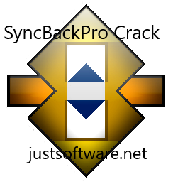 SyncBackPro 9.3.30.0 Crack + Keygen Download [Portable]