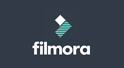 Wondershare Filmora 9 Crack + License Key Free Download 2019