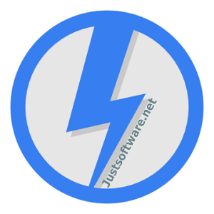 DAEMON Tools Lite 10.9 Crack + Serial Number Free Download [Latest]