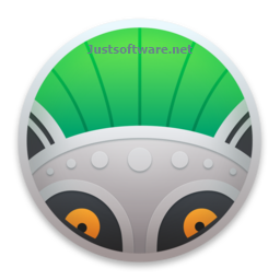Photolemur 3 1.1.0.2390 Crack + Serial Key Free Download 2019