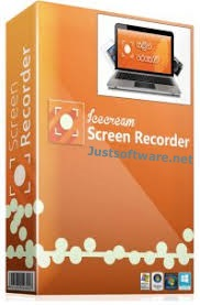 Icecream Screen Recorder 6.16 Crack + Activation Key Free Download