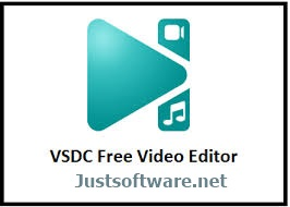 VSDC Video Editor Pro 6.3.1 Crack + License Key Download 2019