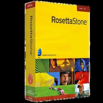 Rosetta Stone TOTALe 5.0.13 Crack + Serial Key Free Download 2020