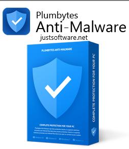 Plumbytes Anti Malware Crack + License Key Free Download 2020