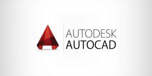Autocad Autodesk 2021 Crack + Keygen Full Download [Latest]