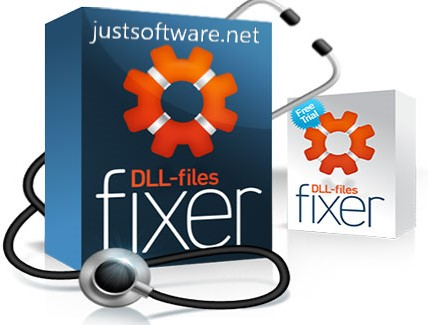 Dll Files Fixer 3.3.92 Crack + Serial Key Free Download 2020