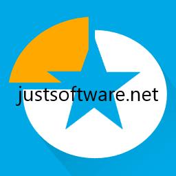 EaseUS Partition Master 14.5 Serial Key + Keygen Full Crack Download