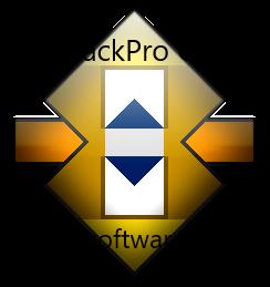 SyncBackPro 9.4.1.1 Crack + Keygen Download [Portable]