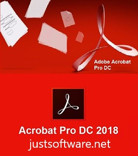 Adobe Acrobat Pro DC 2020.09.20063 Crack + Keygen Full Download