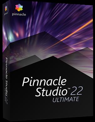 Pinnacle Studio 24 Crack + Keygen Torrent Download 2020