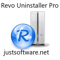 Revo Uninstaller Pro 4.3.3 Crack + Serial Number Free Download