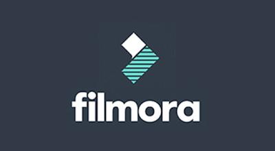 Wondershare Filmora 9.5.2.10 Crack + License Key Free Download 2019