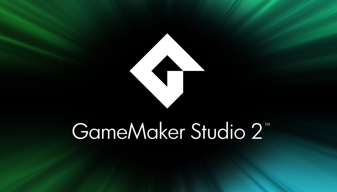 GameMaker Studio 2.2.5 Crack + Torrent Free Download