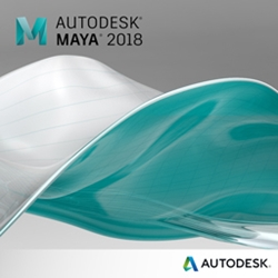 Autodesk Maya 2018.4 Crack + Product Key Free Download [Latest]