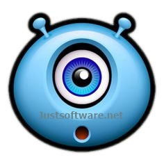 FastStone Image Viewer 7.5 Crack + Keygen Full Free Download [Latest]