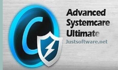 Advanced SystemCare Ultimate 13.3.0.148 Crack + Keygen Download