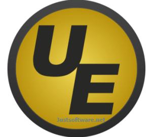 IDM UltraEdit Pro 25.20.0.156 Crack + Keygen is Here! [Latest]