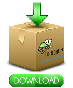Download Notepad++ 9.9.0.0+Crack for PC Windows