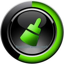 RAM Saver Professional 20.5 Crack + Serial Key is Here! [Latest]