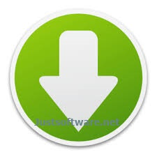 4K Video Downloader 4.13.0.3800 Crack + License Key Free Download
