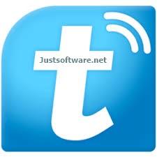 Wondershare MobileTrans 8.1.0 Crack + Registration Code Download