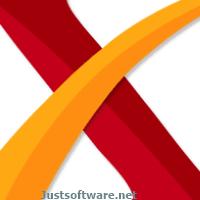 Plagiarism Checker X 6.0.11 Crack + Keygen Free Download