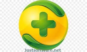 360 Total Security 10.8.0.1083 Premium Crack + Activation Code Download