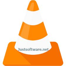 VLC Media Player 3.0.11 Crack + 32-64 bit Download for Windows