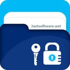 Folder Lock 7.8.1 Crack + Registration Key Free Download 2020