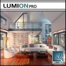 Lumion 10.3.2 Pro Crack + Activation Key Free Download