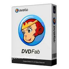 DVDFab 12.0.3.6 Crack + Platinum Serial Key Free Download 2021